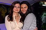 Foto Festa delle donne 2009 - Disco La Baita Festa_Donne_2009_059