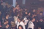 Foto Festa delle donne 2009 - Disco La Baita Festa_Donne_2009_062