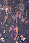Foto Festa delle donne 2009 - Disco La Baita Festa_Donne_2009_067