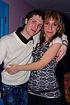 Foto Festa delle donne 2009 - Disco La Baita Festa_Donne_2009_069