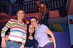 Foto Festa delle donne 2009 - Disco La Baita Festa_Donne_2009_070