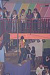 Foto Festa delle donne 2009 - Disco La Baita Festa_Donne_2009_075