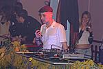 Foto Festa delle donne 2009 - Disco La Baita Festa_Donne_2009_079