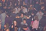 Foto Festa delle donne 2009 - Disco La Baita Festa_Donne_2009_081