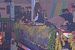 Foto Festa delle donne 2009 - Disco La Baita Festa_Donne_2009_082