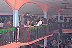 Foto Festa delle donne 2009 - Disco La Baita Festa_Donne_2009_085
