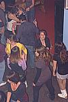 Foto Festa delle donne 2009 - Disco La Baita Festa_Donne_2009_086