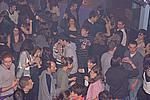 Foto Festa delle donne 2009 - Disco La Baita Festa_Donne_2009_087