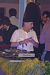 Foto Festa delle donne 2009 - Disco La Baita Festa_Donne_2009_091