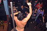 Foto Festa delle donne 2009 - Disco La Baita Festa_Donne_2009_094