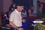 Foto Festa delle donne 2009 - Disco La Baita Festa_Donne_2009_095
