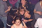 Foto Festa delle donne 2009 - Disco La Baita Festa_Donne_2009_096
