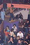 Foto Festa delle donne 2009 - Disco La Baita Festa_Donne_2009_098
