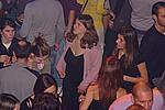 Foto Festa delle donne 2009 - Disco La Baita Festa_Donne_2009_099