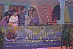 Foto Festa delle donne 2009 - Disco La Baita Festa_Donne_2009_100