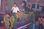 Foto Festa delle donne 2009 - Disco La Baita Festa_Donne_2009_101