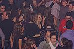 Foto Festa delle donne 2009 - Disco La Baita Festa_Donne_2009_103