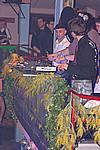Foto Festa delle donne 2009 - Disco La Baita Festa_Donne_2009_104