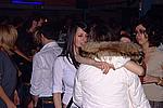 Foto Festa delle donne 2009 - Disco La Baita Festa_Donne_2009_105