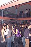 Foto Festa delle donne 2009 - Disco La Baita Festa_Donne_2009_108