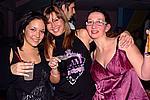 Foto Festa delle donne 2009 - Disco La Baita Festa_Donne_2009_113