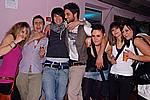 Foto Festa delle donne 2009 - Disco La Baita Festa_Donne_2009_115