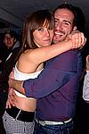 Foto Festa delle donne 2009 - Disco La Baita Festa_Donne_2009_116