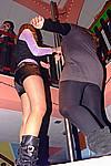 Foto Festa delle donne 2009 - Disco La Baita Festa_Donne_2009_118
