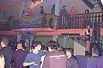 Foto Festa delle donne 2009 - Disco La Baita Festa_Donne_2009_119