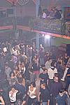 Foto Festa delle donne 2009 - Disco La Baita Festa_Donne_2009_120