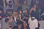 Foto Festa delle donne 2009 - Disco La Baita Festa_Donne_2009_122