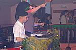 Foto Festa delle donne 2009 - Disco La Baita Festa_Donne_2009_125
