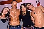 Foto Festa delle donne 2009 - Disco La Baita Festa_Donne_2009_131