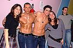 Foto Festa delle donne 2009 - Disco La Baita Festa_Donne_2009_132