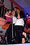 Foto Festa delle donne 2009 - Disco La Baita Festa_Donne_2009_135