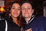 Foto Festa delle donne 2009 - Disco La Baita Festa_Donne_2009_137