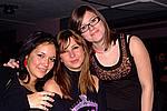 Foto Festa delle donne 2009 - Disco La Baita Festa_Donne_2009_138