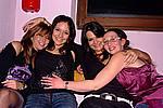 Foto Festa delle donne 2009 - Disco La Baita Festa_Donne_2009_141