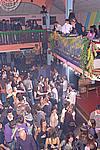 Foto Festa delle donne 2009 - Disco La Baita Festa_Donne_2009_143