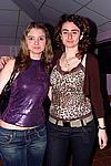 Foto Festa delle donne 2009 - Disco La Baita Festa_Donne_2009_144
