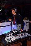 Foto Festa delle donne 2009 - Disco La Baita Festa_Donne_2009_145