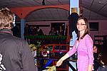 Foto Festa delle donne 2009 - Disco La Baita Festa_Donne_2009_147