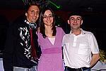 Foto Festa delle donne 2009 - Disco La Baita Festa_Donne_2009_148