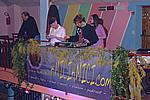 Foto Festa delle donne 2009 - Disco La Baita Festa_Donne_2009_149