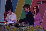 Foto Festa delle donne 2009 - Disco La Baita Festa_Donne_2009_150