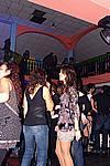 Foto Festa delle donne 2009 - Disco La Baita Festa_Donne_2009_155