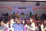 Foto Festa delle donne 2009 - Disco La Baita Festa_Donne_2009_156