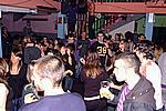 Foto Festa delle donne 2009 - Disco La Baita Festa_Donne_2009_157