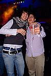 Foto Festa delle donne 2009 - Disco La Baita Festa_Donne_2009_158