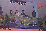Foto Festa delle donne 2009 - Disco La Baita Festa_Donne_2009_159
